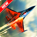 Fighter Jet Wallpaper icon