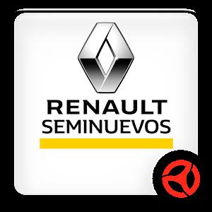 Renault Puebla Seminuevos Gratis