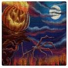 Juegos de rompecabezas de Halloween Jigsaw  Nuevo icon