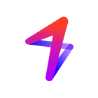 Zero Launcher-тема,быстро icon