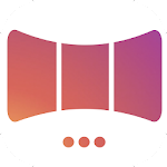 PanoCollage for Instagram 1.1