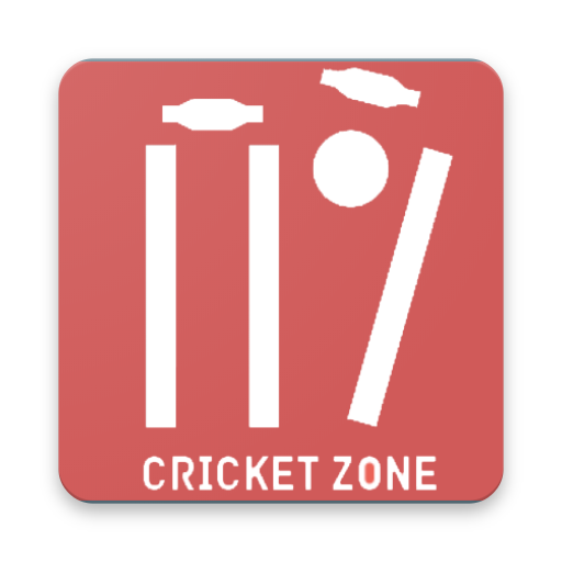 Cricket Zone - Live Score, Ranking & Sports News