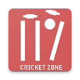 Cricket Zone - Live Score, Ranking & Sports News Apk Download Free for PC, smart TV