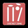 Cricket Zone - Live Score, Ranking & Sports News