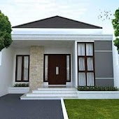 600+ Minimalist House Modern Design Ideas