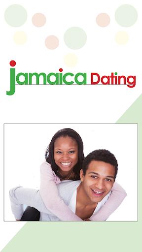 Jamaica Date