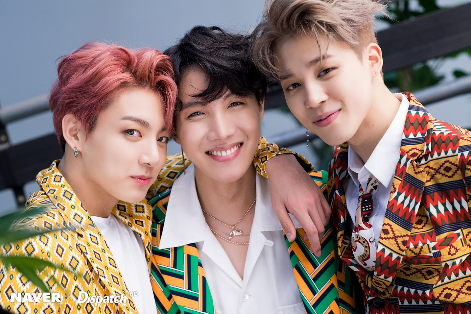 Jhope-JK-Jimin-x-Dispatch-j-hope-bts-41543313-1620-1080