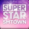 SuperStar SMTOWN 대표 아이콘 :: 게볼루션