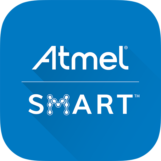 Atmel SmartConnect