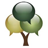 Peeps Tree
