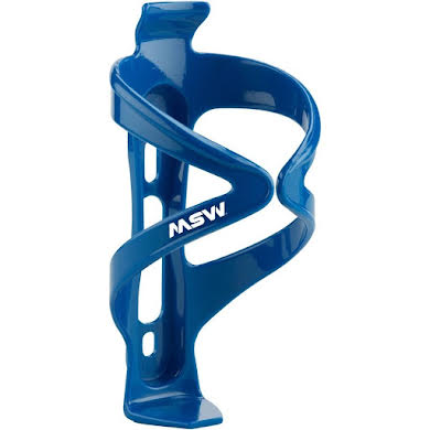 MSW PC-150 Composite Water Bottle Cage