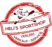 Heli`s Sportshop