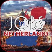 Jobs in Netherlands