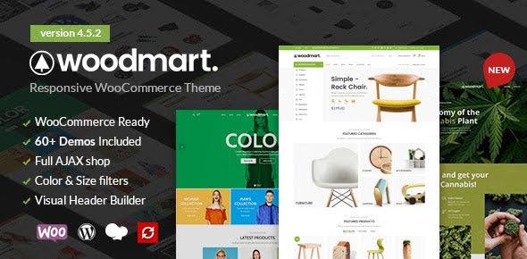 WoodMart-theme-wordpress-ban-hang-tot-nhat