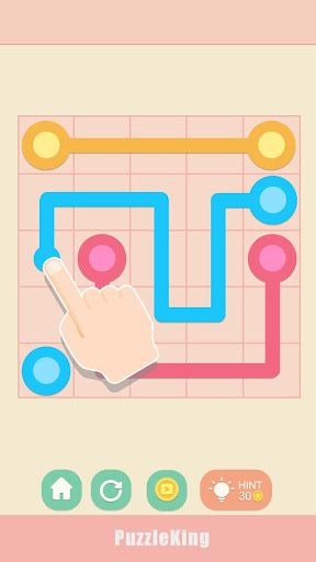 Puzzle King - Puzzle Games Collection 2.0.5 screenshots 5