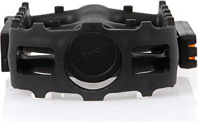 """Wellgo LU-895 9/16"""" Nylon Mountain Pedals alternate image 3"""