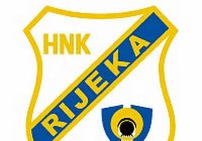 Kramaric (Rijeka), huit buts en un match officiel!