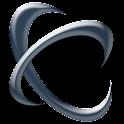 Concord Review icon