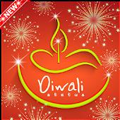 Diwali Status 2018 Mod