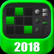 Funk Brasil 2018
