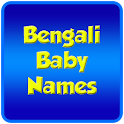 Bengali Baby Names Meanings icon