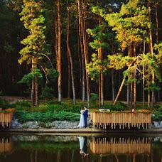 Wedding photographer Sergey Shtepa (shtepa). Photo of 03.05.2018