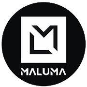MALUMA