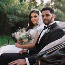 Wedding photographer Mikhail Malaschickiy (malashchitsky). Photo of 11.07.2018