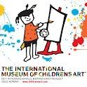 Museum of Children´s Art icon