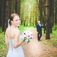 Wedding photographer Aleksandr Koshalko (KOSHALKO). Photo of 29.06.2015