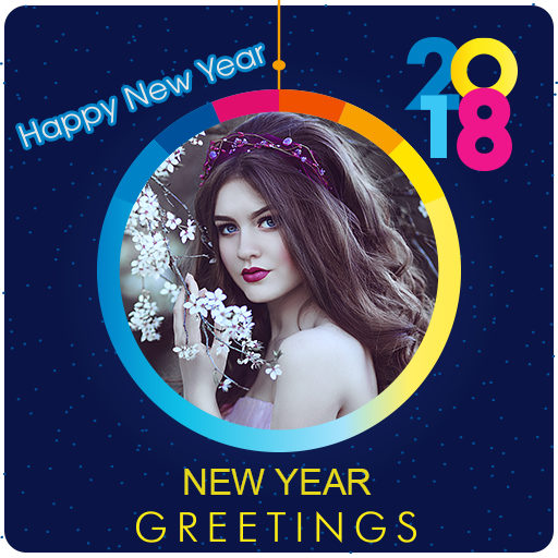 New Year Greeting Cards 20  file APK for Gaming PC/PS3/PS4 Smart TV