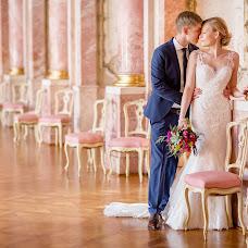 Wedding photographer Doris Tews (tews). Photo of 27.03.2018