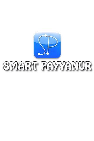 Smart Payyanur