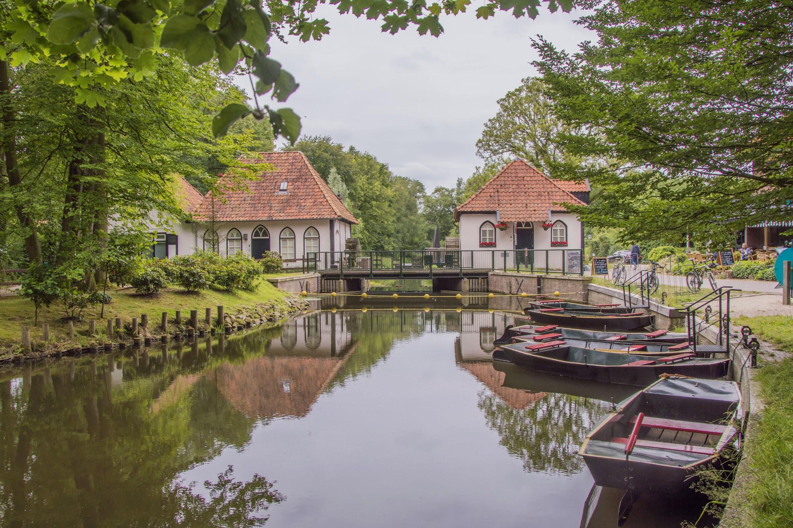 leuke-plekken-nederland