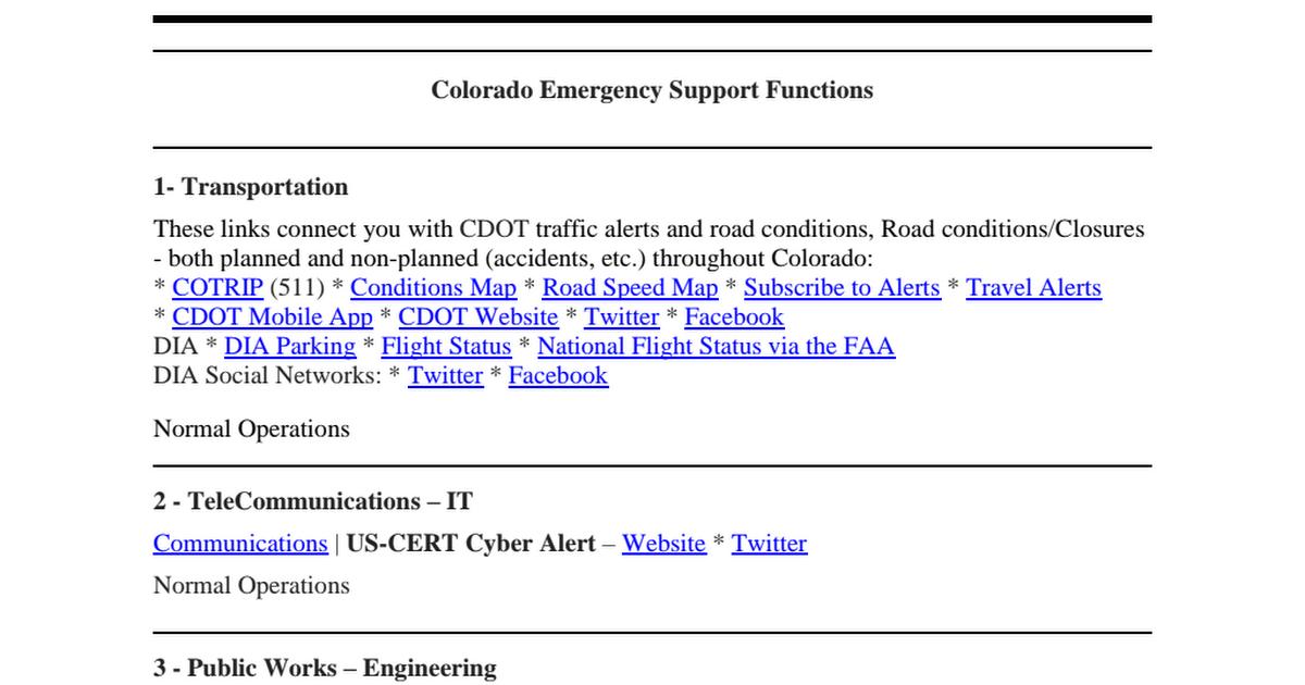 Colorado Daily Status Report 12 27 18 pdf - Google Drive