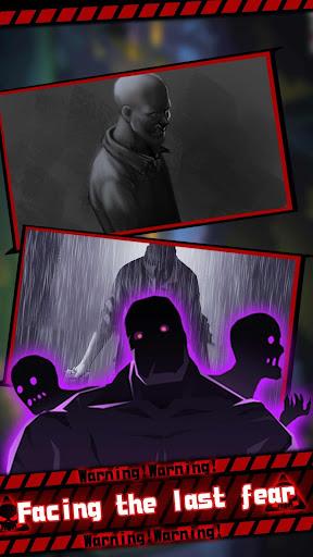 Dawn Crisis: Survivors apkpoly screenshots 5