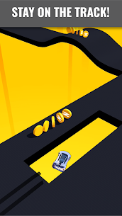 Skiddy Car MOD APK (Unlimited Money) 2