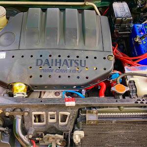 コペン L880Kのカスタム事例画像 アーリーさんの2020年09月21日18:24の投稿
