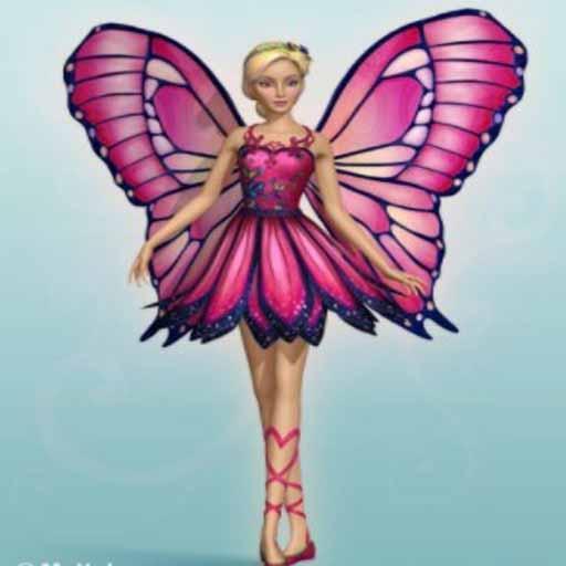 Princess Barbie Wallpaper Apk Download Apkpure Co