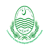 Livestock and Dairy Development Department Punjab