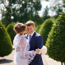 Wedding photographer Dmitriy Timchenko (DimT). Photo of 29.04.2015