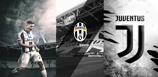 Descargar Juventus Wallpapers Hd Para Pc Gratis última
