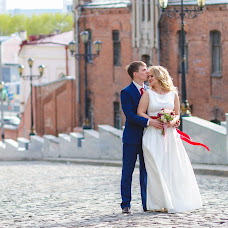 Wedding photographer Regina Kipova (ReginaKi). Photo of 29.06.2016