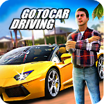 Go To Car Driving 3.5