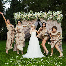 Wedding photographer Yumir Skiba (skiba). Photo of 15.01.2019