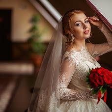 Wedding photographer Evgeniya Rolzing (Ewgesha). Photo of 21.04.2015