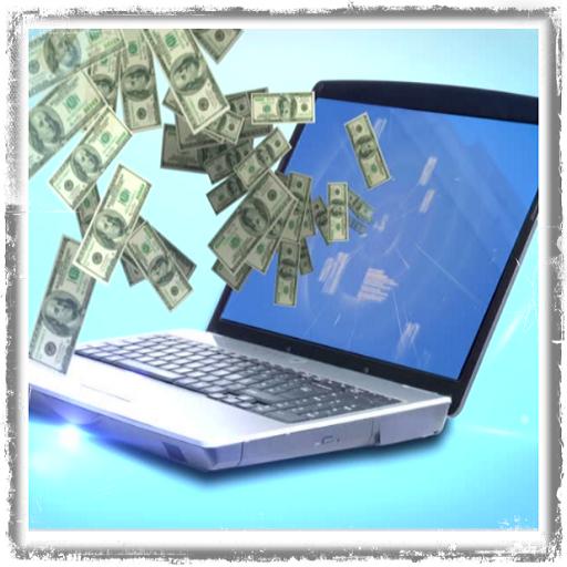 lucrați la investiții pe internet)
