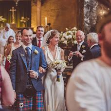 Wedding photographer Luca Rajna (lucarajna). Photo of 19.03.2015