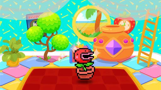 Pakka Pets Village 2.2.23 Mod screenshots 5