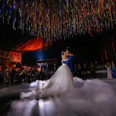 Wedding photographer Luis ernesto Lopez (luisernestophoto). Photo of 19.09.2017